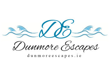 Dunmore Escapes