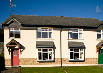 Fisherman's Grove Self Catering