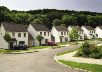Pine Cove Self Catering